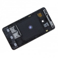 Carcasa Completa Huawei Ascend Y300