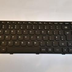TASTATURA LENOVO G50 Z50 B50 G50-30 G50-70 ORIGINALA PERFECT FUNCTIONALA - Tastatura laptop
