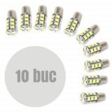 LED de frana - 12v - Led auto