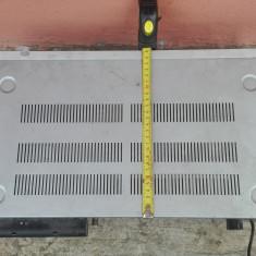 Amplituner stereo - Aparat radio