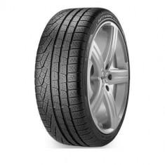 Anvelope iarna Pirelli SOTTOZERO-W210S2 205/55R16 91H, H