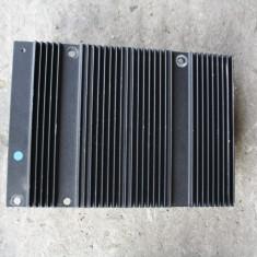 Amplificator auto - Statie amplificare audio Volvo S40 V50 2004-2012