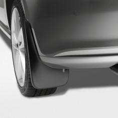 Aparatori noroi 1 DaewooTico, Matiz (set spate) - AN166246 - Aparatori noroi Auto