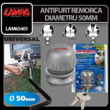 ANTIFURT REMORCA - AR310