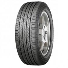 Anvelope Vara Michelin 265/65/R17 LATITUDE TOUR - Anvelope offroad 4x4