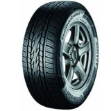Anvelope All season Continental 215/60/R17 CROSS CONTACT LX2 FR
