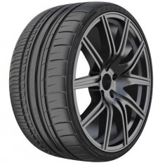 Anvelope Vara Federal 275/40/R20 COURAGIA F/X - Anvelope offroad 4x4