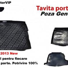 Tavita portbagaj Auto - Tavita portbagaj Vw Golf 4 Hatchback -2003 motorvip - TPV63609