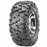 Anvelope Maxxis ATV 25 x 8 - 12 Bighorn 2.0 Light motorvip - AMA75420 - Anvelope ATV