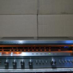 Amplituner Onkyo TX-4500 MKII - Amplificator audio