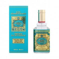4711 - 4711 edc vapo promo 90 ml - Parfum unisex