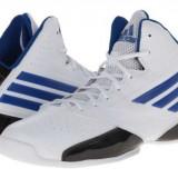 Ghete baschet Adidas 3 Series NOI - 41,1/3