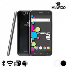 Smartphone de 5'' MyWigo Magnum 2 Pro