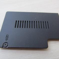 Capac Ram HP Elitebook 6930P Produs functional Poze reale 0129DA