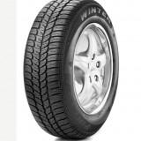Anvelope Pirelli Winter Snowcontrol 3 W190 185/65R14 86T Iarna Cod: F5307776