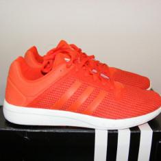 Adidasi Adidas ClimaCool Fresh 2 M B40456 din panza nr. 43 1/3 - Adidasi barbati, Textil