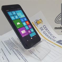 Nokia Lumia 630 ! Factura si Garantie! Posibilitate Rate! - Telefon mobil Nokia Lumia 630, Negru, Neblocat, Single SIM