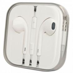 Casti handsfree Apple iPad 2 CDMA