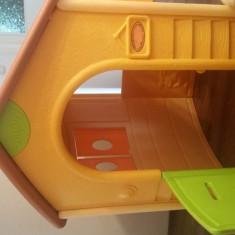 Căsuță - Set mobila copii Altele