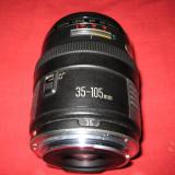 Obiectiv DSLR - Obiectiv Canon EF 35-105mm
