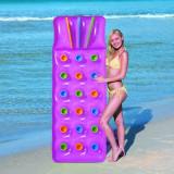 Saltea De Plaja Fashion B43014