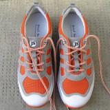 Adidasi barbati - Pantofi sport Josef Seibel