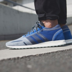 Adidasi barbati - Adidasi originali - ADIDAS LOS ANGELES S42022
