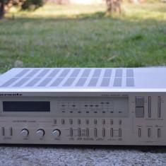 Amplificator Marantz SR 620 - Amplificator audio Marantz, 81-120W