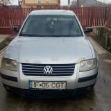 Autoturism Volkswagen, PASSAT, An Fabricatie: 2004, Motorina/Diesel, 337000 km, 1896 cmc - Volkswagen Passat