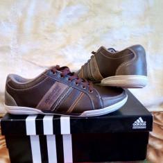 Adidasi barbati - Adidasi/pantofi inside (nu nike, reebok.puma, pull and bear, zara)