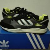 ADIDASI ORIGINALI 100% Adidas Tech Super ADUSI din GERMANIA nr 42 - Adidasi barbati, Culoare: Din imagine