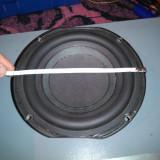 Difuzoare - Difuzor Bass 17cm