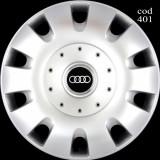 Capace Roti, R 16 - Capace Audi roti 16