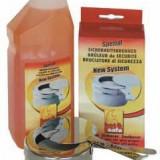 Combustibil lichid pentru chafingdish, 1 litru