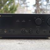 Amplificator audio Marantz, 81-120W - Amplificator Marantz PM 68
