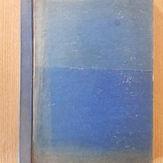 CARTE DE BUCATE- EDITIE INTERBELICA- CARTONATA, contine 336 pagini - Carte Retete traditionale romanesti