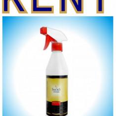 AROME TUTUN 250 ml - Aroma tutun KENT / Ktobacco ; aromatizarea tutunului - Tutun Pentru tigari de foi