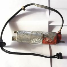 Pompa combustibil auto - Pompa benzina C w202 w203 CLK w208 0004704994