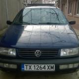 Autoturism Volkswagen, PASSAT, An Fabricatie: 1997, Motorina/Diesel, 185000 km, 1900 cmc - Volkswagen Passat