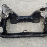 Punte fata / cadru motor Mercedes W203