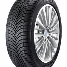 Anvelope Michelin CrossClimate XL 215/50R17 95W Vara Cod: N1036665 - Anvelope vara