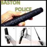 Baston Telescopic POLICE