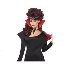 Costum Halloween - Mini pelerina Vampir - Carnaval24