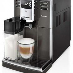 Espressor automat - Espressor Philips Saeco Incanto, 15 bari, 2.5 l, negru
