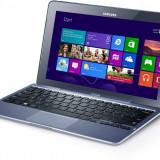 Tableta Samsung Ativ Tab - Tableta Second Hand Samsung Ativ XE500T1C Z2760 1.8Ghz 2Gb 64Gb camera 11.6inch Windows 8.1
