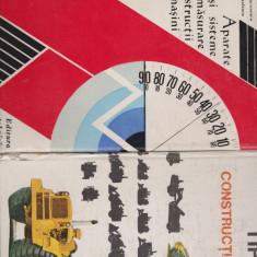 Carti Mecanica - Aparate si sisteme de masurare in constructia de masini Tipizarea