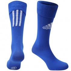 Jambiere Fotbal - Jambiere Adidas Santos Sock - Originale - Anglia - Marimi Junior & Mens