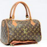 Geanta / Poseta de umar sau mana Louis Vuitton LV - Cadou Surpriza