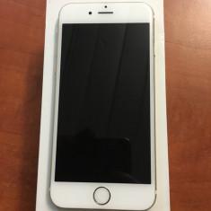 iPhone 6 Apple, Auriu, 16GB, Neblocat