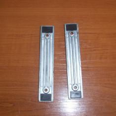 Picioare magnetofon rusesc KASHTAN 1
